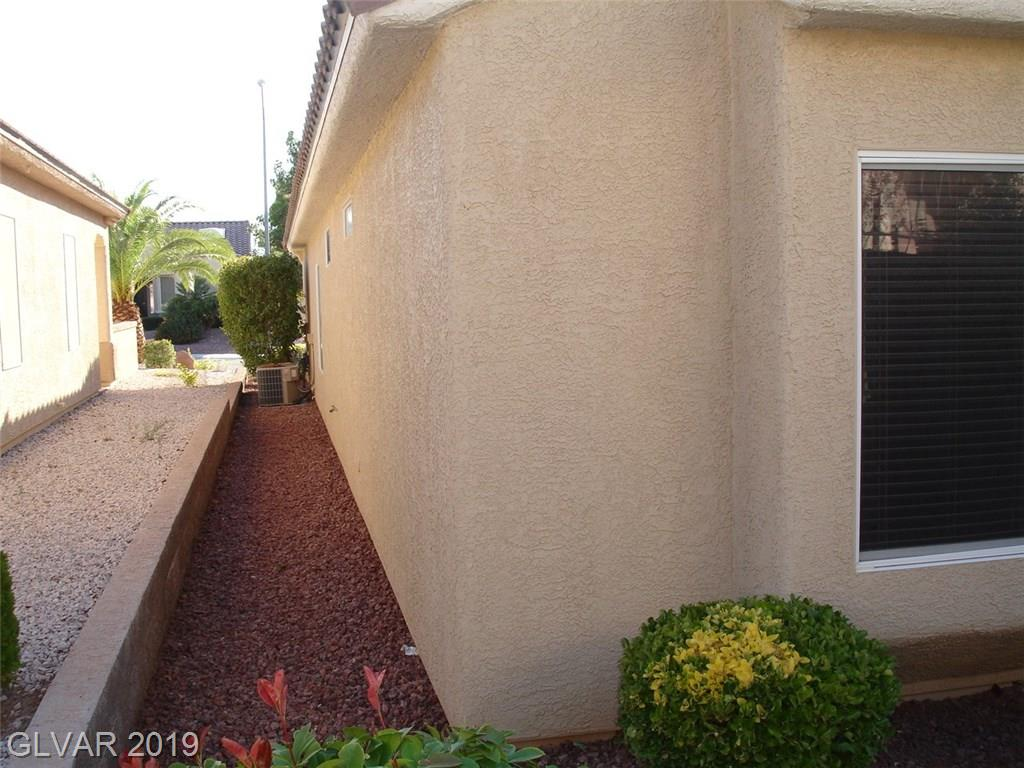 2786 Meadow Park Ave Henderson, NV 89052 - Photo 20