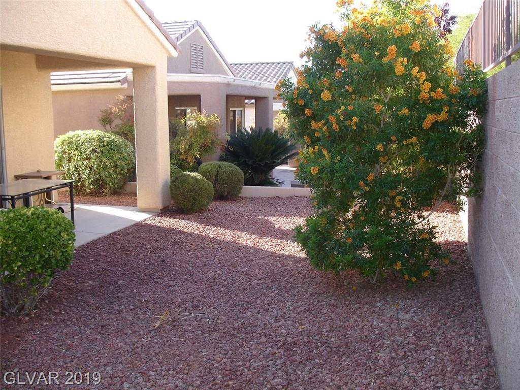 2786 Meadow Park Ave Henderson, NV 89052 - Photo 21