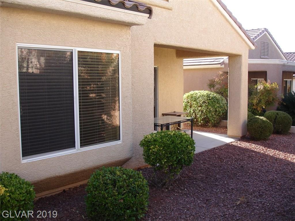 2786 Meadow Park Ave Henderson, NV 89052 - Photo 22