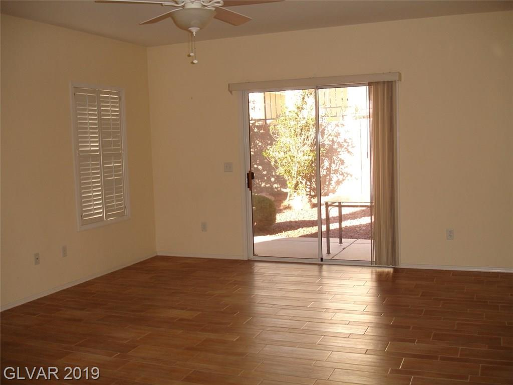 2786 Meadow Park Ave Henderson, NV 89052 - Photo 4