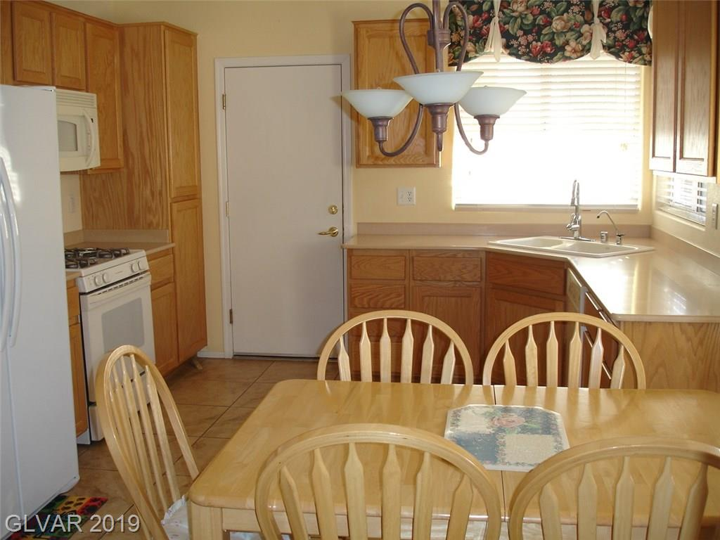2786 Meadow Park Ave Henderson, NV 89052 - Photo 7
