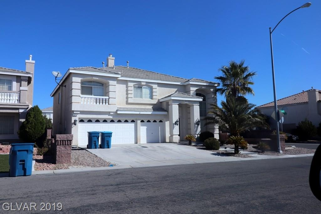 Las Vegas, NV 89139 - Photo 1