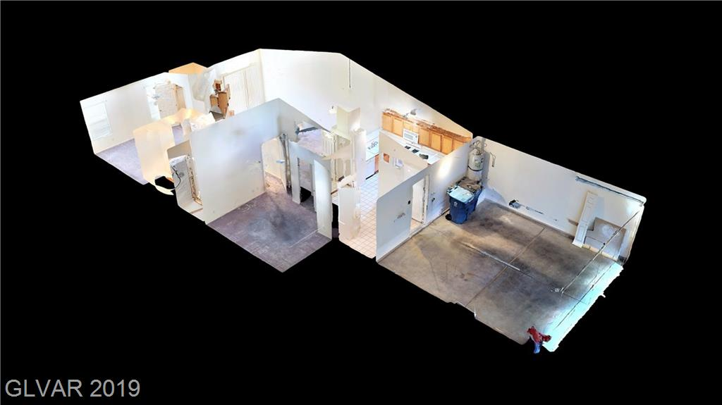 3400 Wexford Lane 102 Las Vegas NV 89129