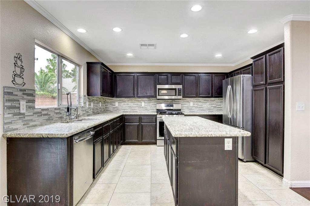2732 Watkins Glen Ave Henderson, NV 89052 - Photo 12