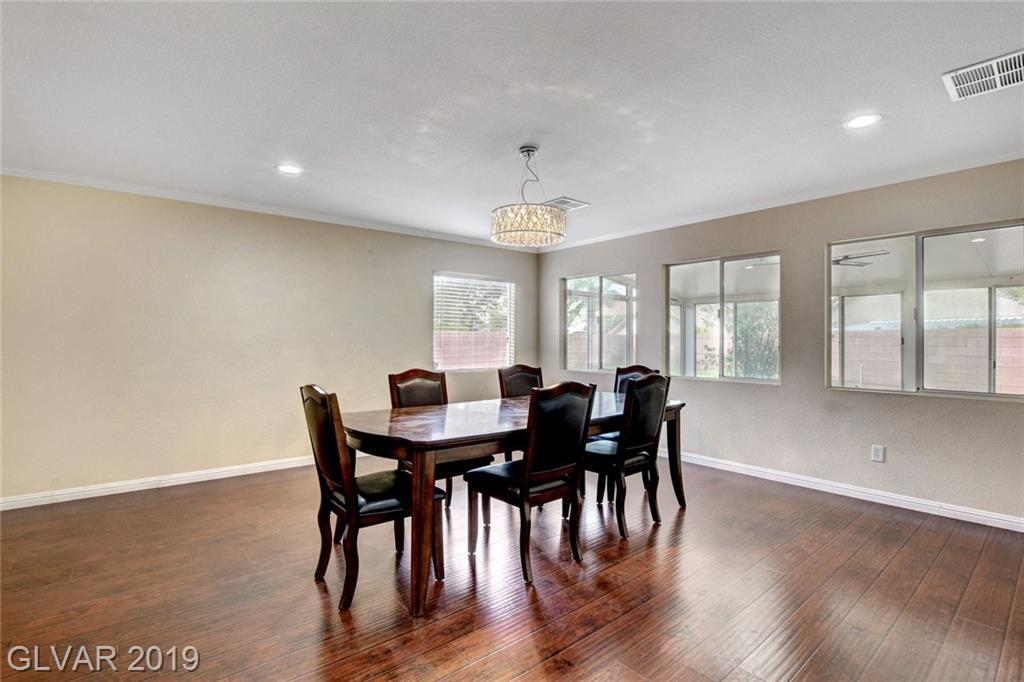 2732 Watkins Glen Ave Henderson, NV 89052 - Photo 6