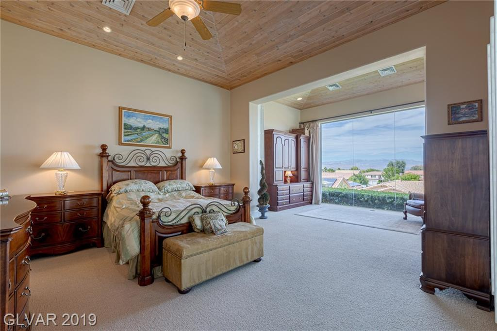Seven Hills 1383 Ruby Sky Ct Henderson, NV 89052 small photo 18