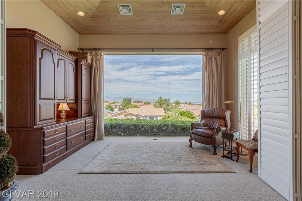 Seven Hills 1383 Ruby Sky Ct Henderson, NV 89052 small photo 19