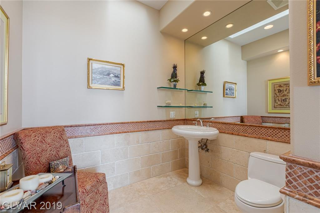 Seven Hills 1383 Ruby Sky Ct Henderson, NV 89052 small photo 28