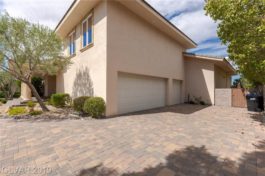 Seven Hills 1383 Ruby Sky Ct Henderson, NV 89052 small photo 2
