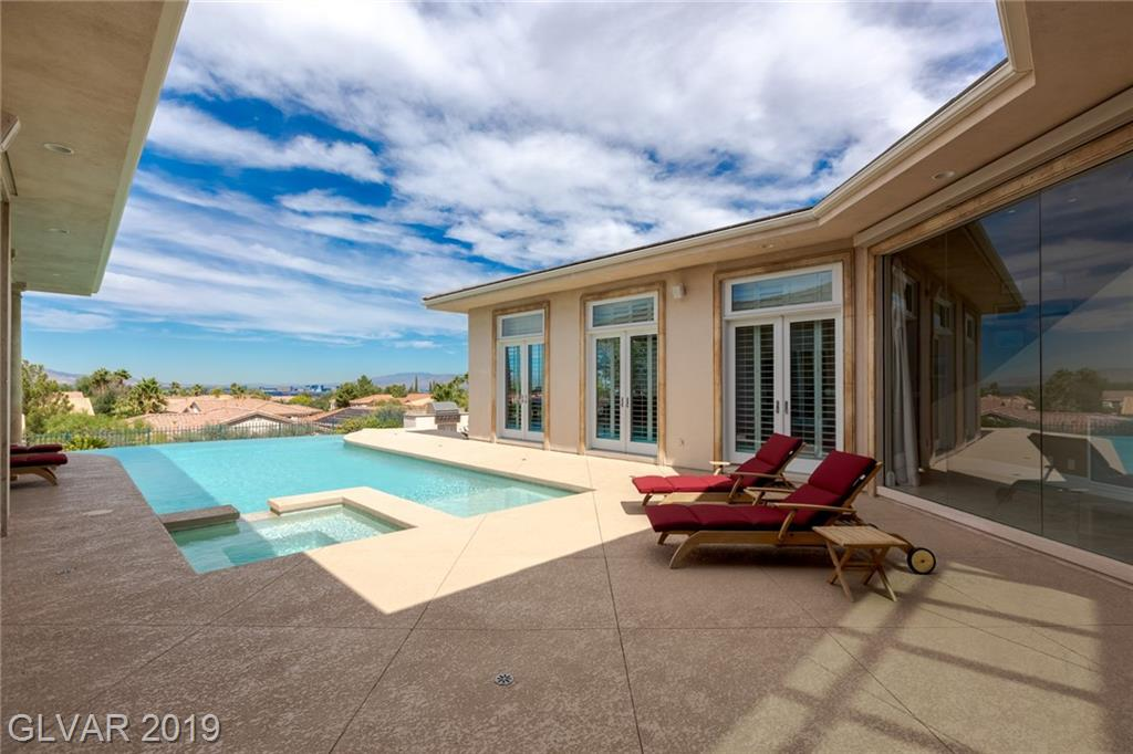 Seven Hills 1383 Ruby Sky Ct Henderson, NV 89052 small photo 30