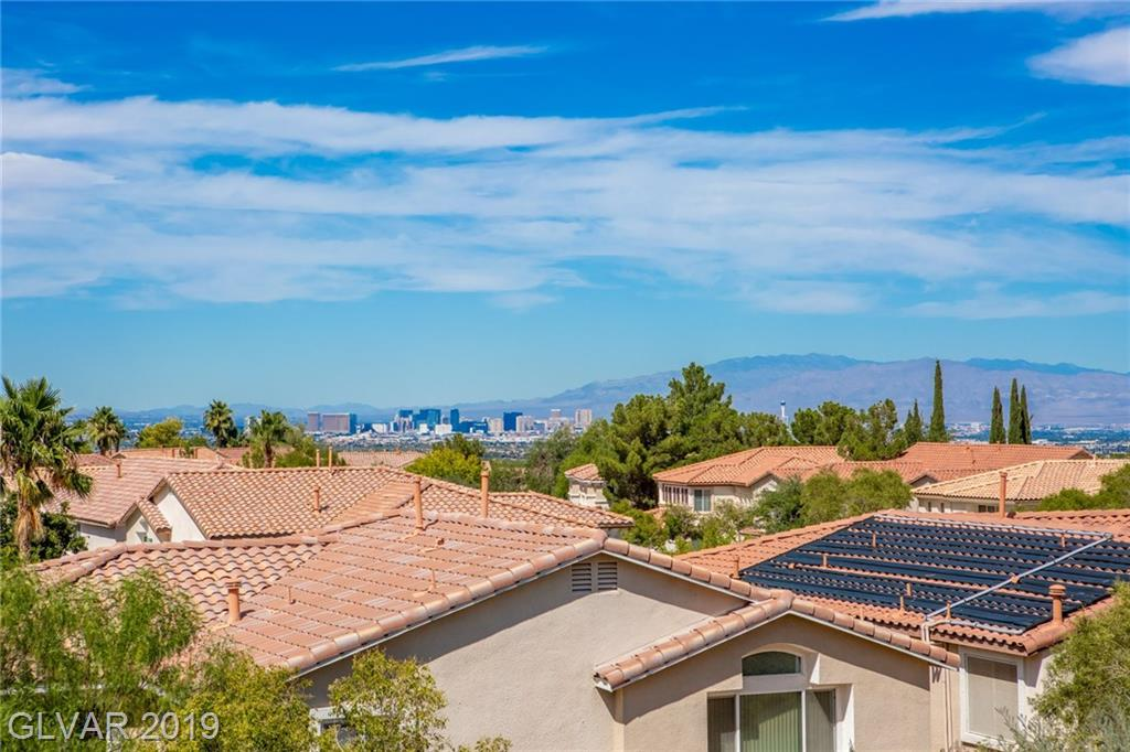 Seven Hills 1383 Ruby Sky Ct Henderson, NV 89052 small photo 39