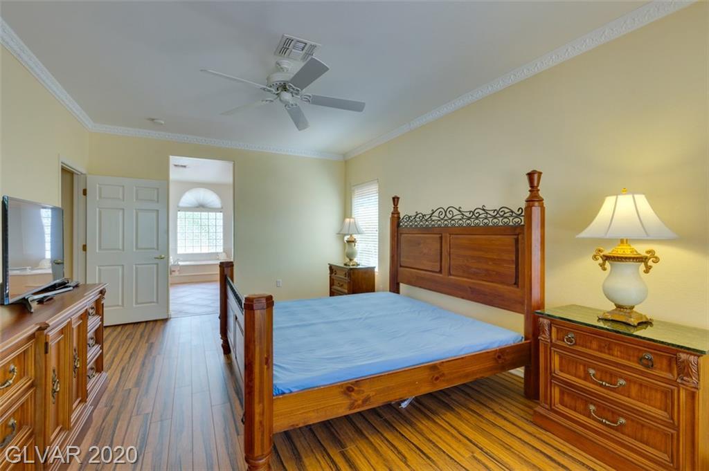 1849 Atlanta St Henderson, NV 89052 - Photo 32