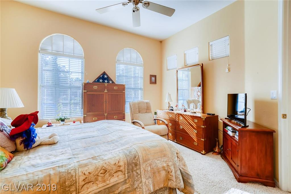 1809 Tarrant City St Henderson, NV 89052 - Photo 26