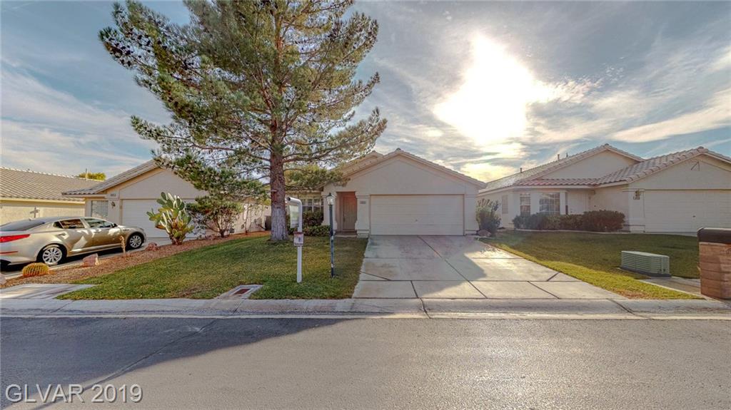 Los Prados - 5049 Cedar Lawn Way