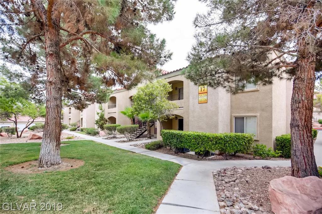 7885 Flamingo Road 1108 Las Vegas NV 89147