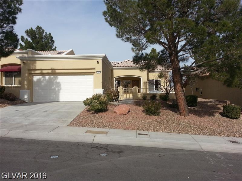 10404 Frostburg Lane Las Vegas NV 89134