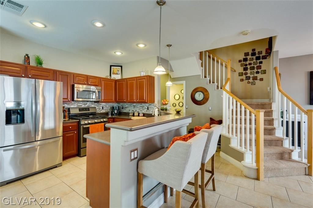 Arlington Ranch - 8674 Traveling Breeze Ave 102