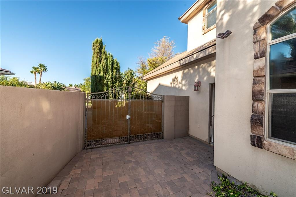 2257 Candlestick Ave Las Vegas, NV 89052 - Photo 16