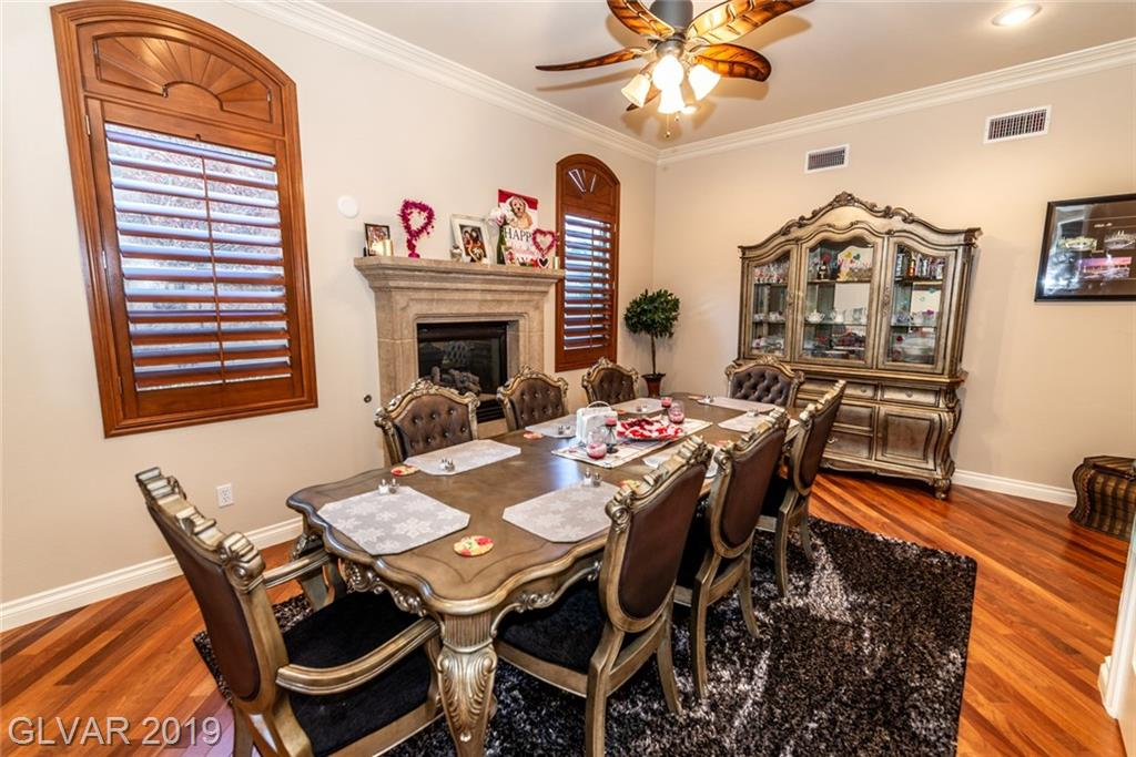 2257 Candlestick Ave Las Vegas, NV 89052 - Photo 22