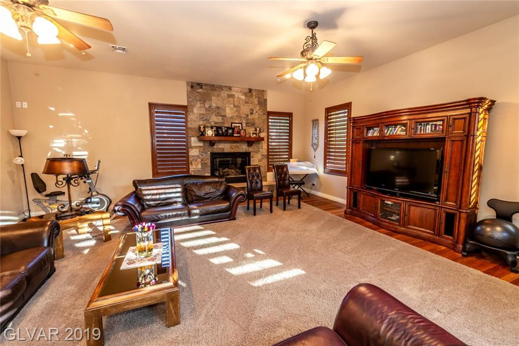 2257 Candlestick Ave Las Vegas, NV 89052 - Photo 24