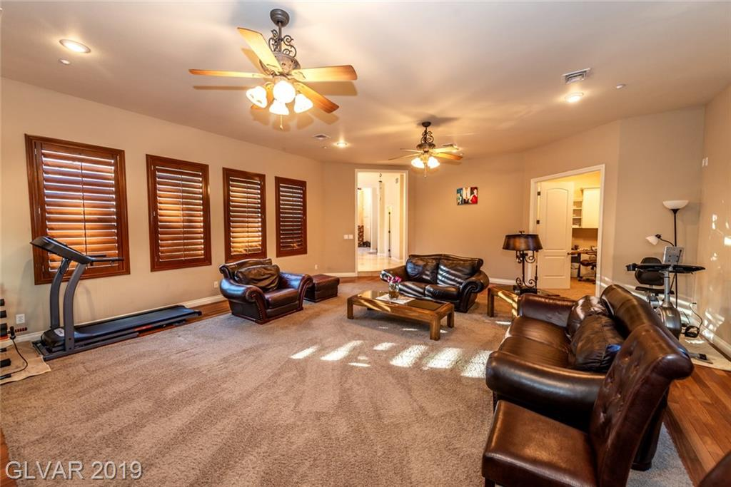 2257 Candlestick Ave Las Vegas, NV 89052 - Photo 25