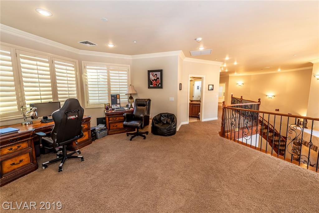 2257 Candlestick Ave Las Vegas, NV 89052 - Photo 41