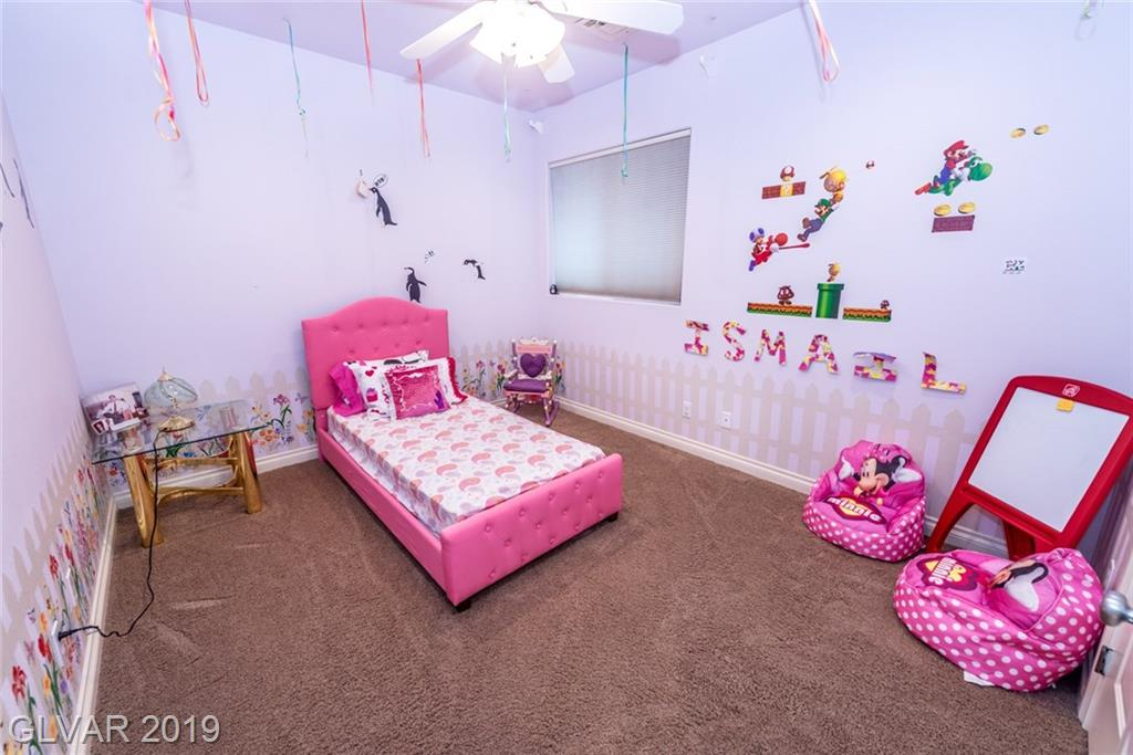 2257 Candlestick Ave Las Vegas, NV 89052 - Photo 43