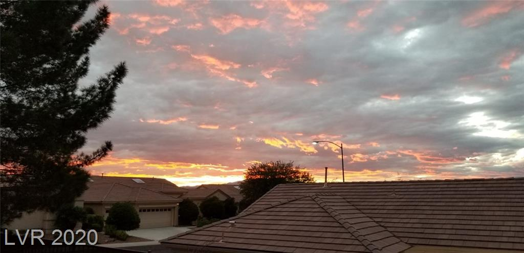 2592 Evening Sky Dr Henderson, NV 89052 - Photo 36