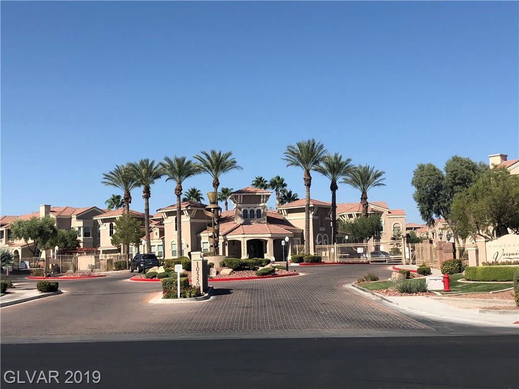 10550 Alexander Road 2167 Las Vegas NV 89129