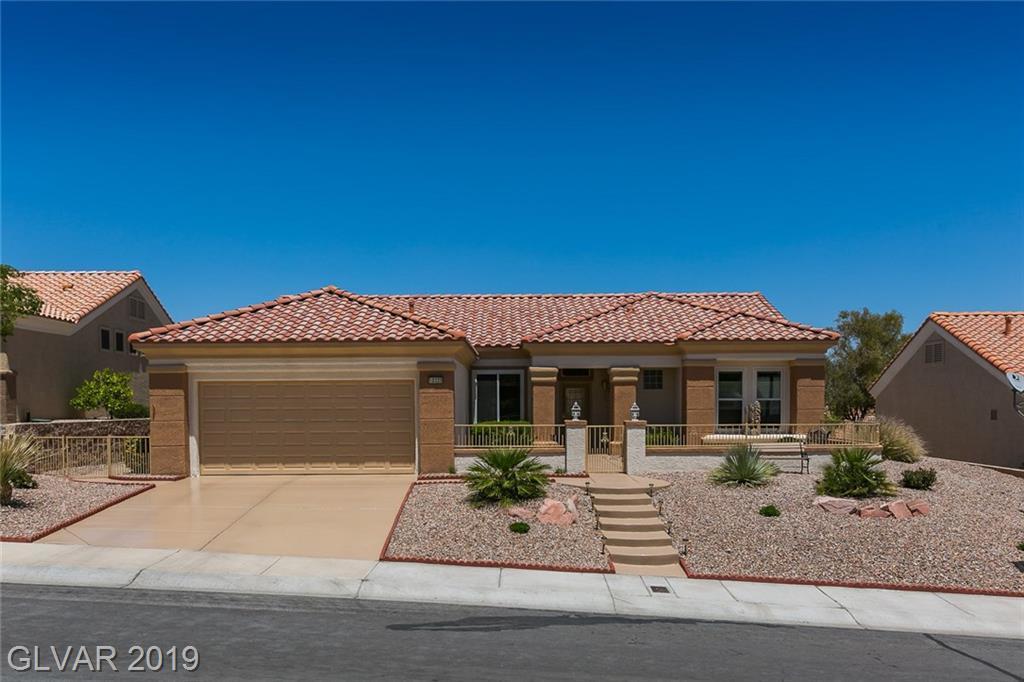 10320 Snyder Avenue Las Vegas NV 89134