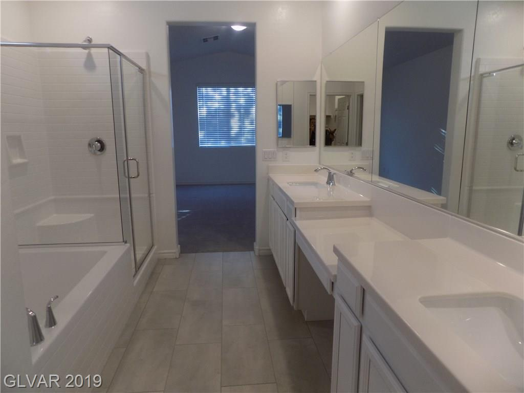 921 Bayberry Ridge St Henderson, NV 89052 - Photo 14