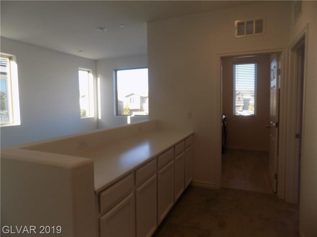 None 921 Bayberry Ridge St Henderson, NV 89052 small photo 23