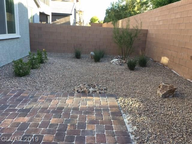 921 Bayberry Ridge St Henderson, NV 89052 - Photo 26