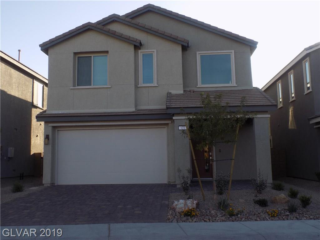 None 921 Bayberry Ridge St Henderson, NV 89052 small photo 27
