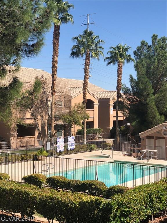 8101 Flamingo Road 2044 Las Vegas NV 89147