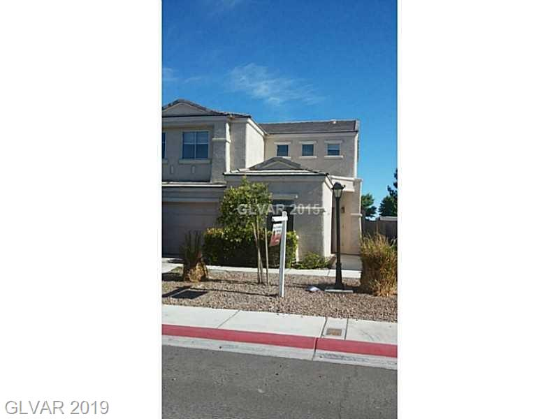 5501 Wells Cathedral Avenue Las Vegas NV 89130