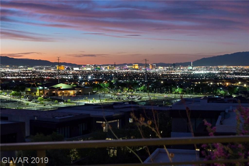 888 Vegas View Dr Henderson, NV 89052 - Photo 25