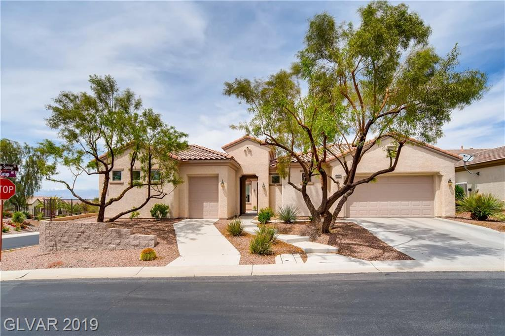 2340 Valley Cottage Ave Henderson, NV 89052 - Photo 1