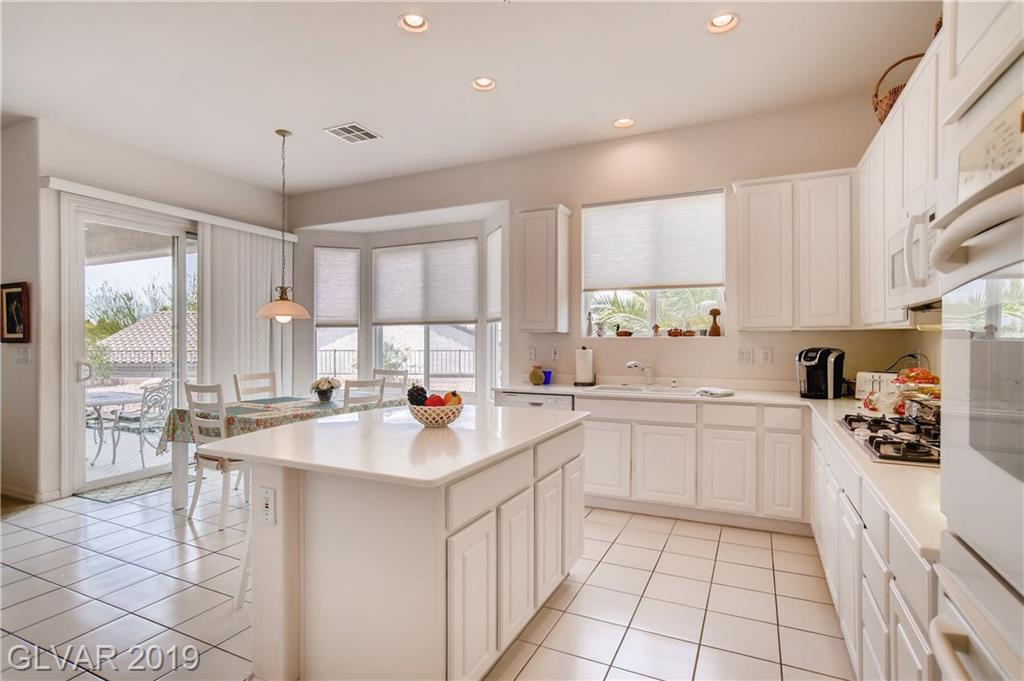 2340 Valley Cottage Ave Henderson, NV 89052 - Photo 9