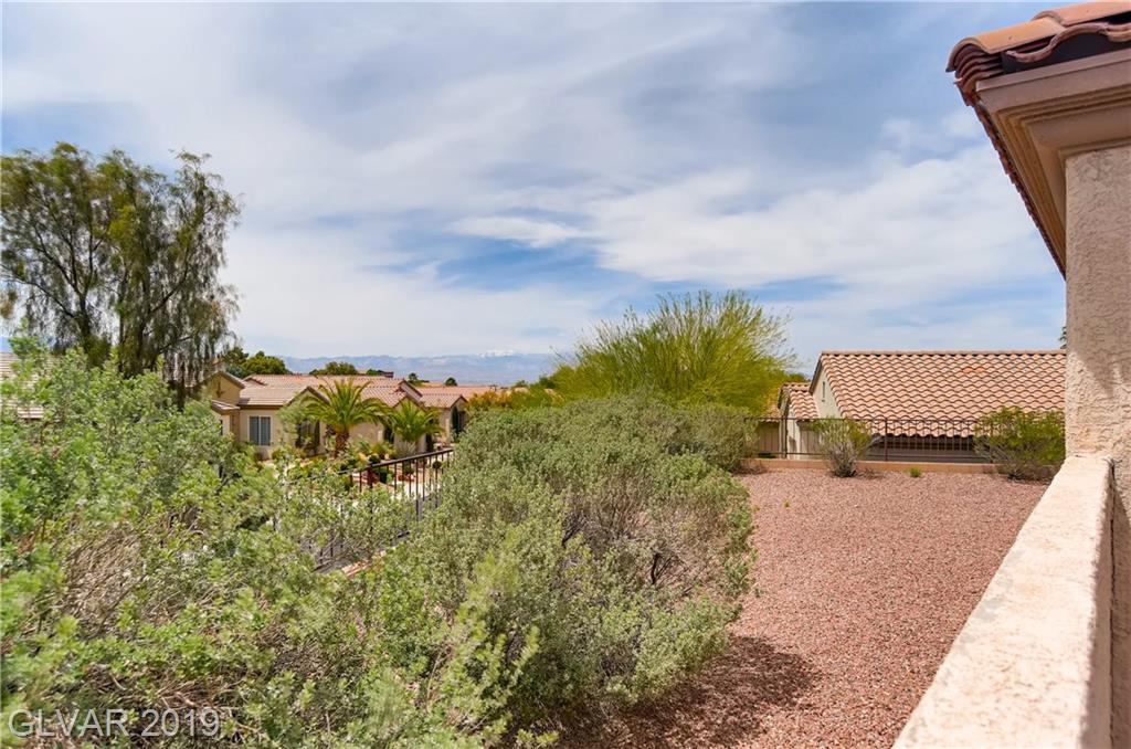 2340 Valley Cottage Ave Henderson, NV 89052 - Photo 24