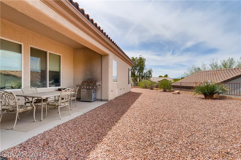 2340 Valley Cottage Ave Henderson, NV 89052 - Photo 25