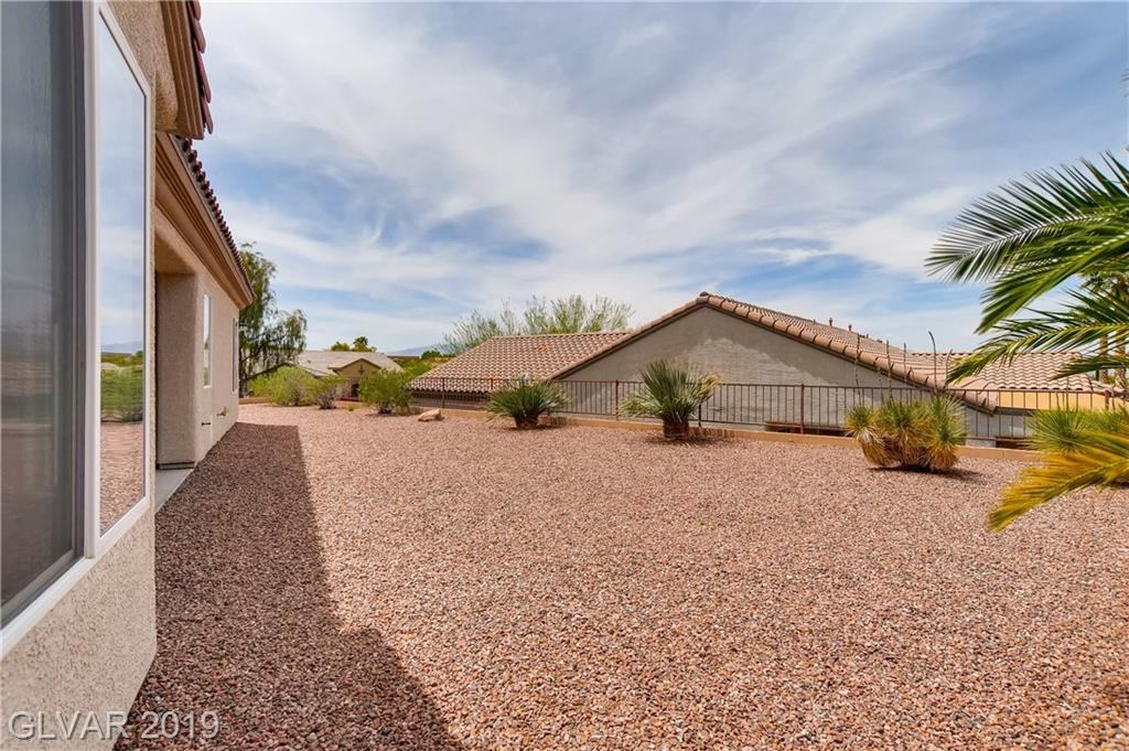 2340 Valley Cottage Ave Henderson, NV 89052 - Photo 26
