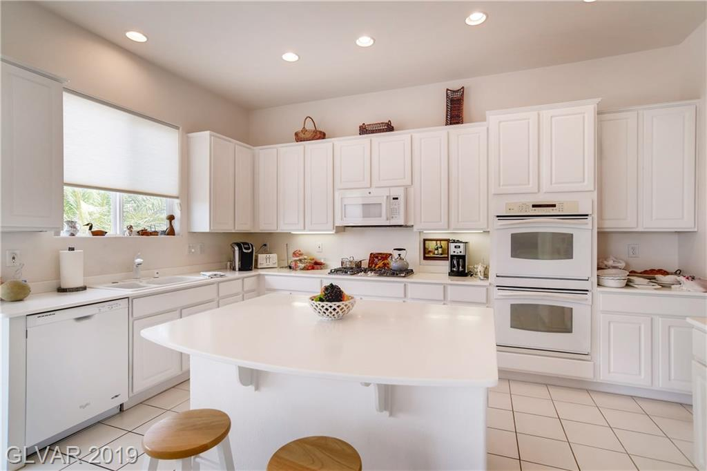2340 Valley Cottage Ave Henderson, NV 89052 - Photo 8