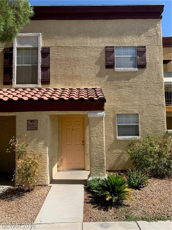 2801 Rainbow Boulevard 175 Las Vegas NV 89108