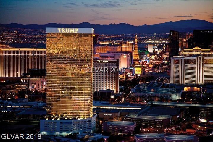 2000 Fashion Show Dr 3718 Las Vegas NV 89109