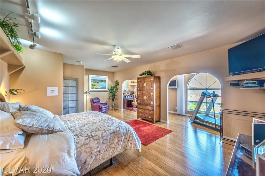 374 Claremont St Boulder City, NV 89005 - Photo 6