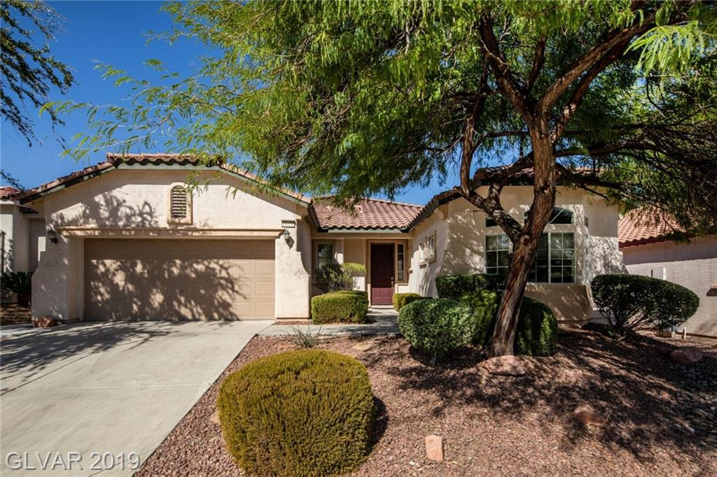 11120 Chestermere Ct Las Vegas NV 89135