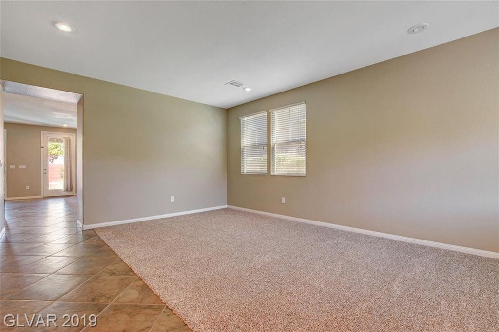 10466 Smokewood Rd Las Vegas, NV 89135 - Photo 9