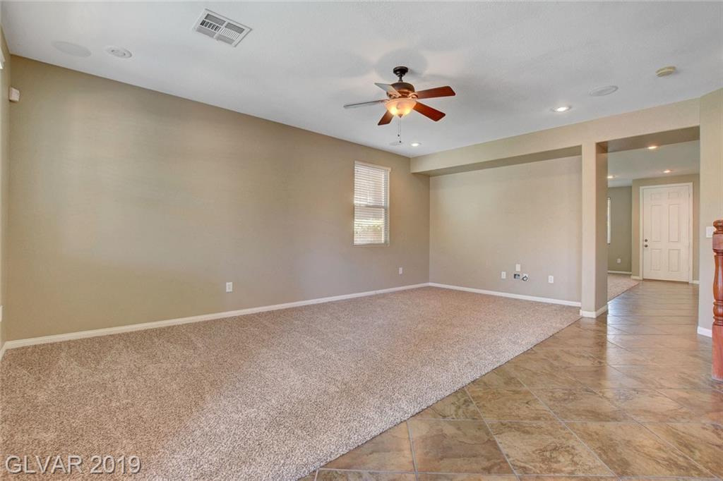 10466 Smokewood Rd Las Vegas, NV 89135 - Photo 13