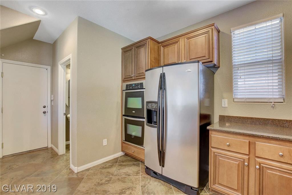 10466 Smokewood Rd Las Vegas, NV 89135 - Photo 20